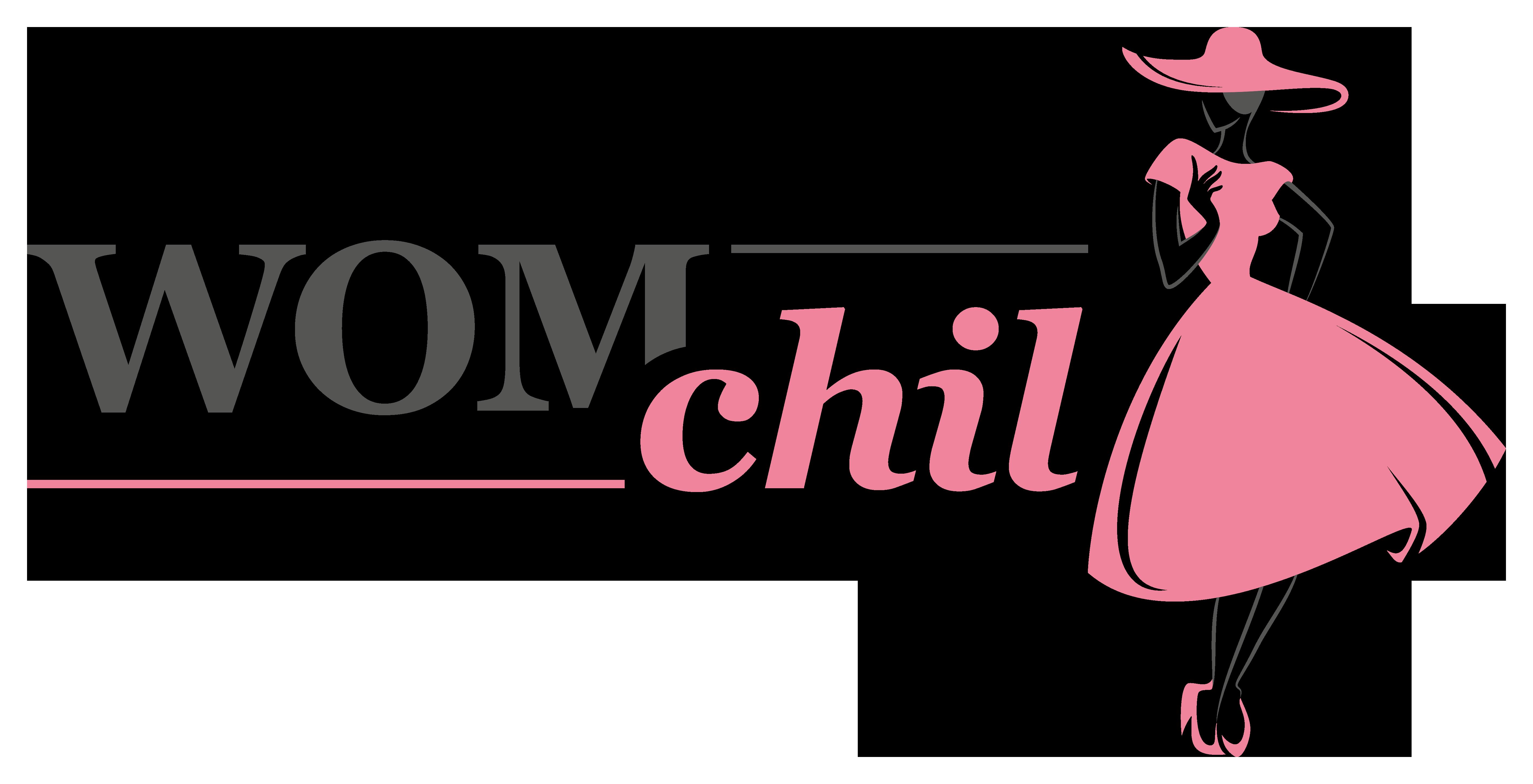 WomChil e-pood